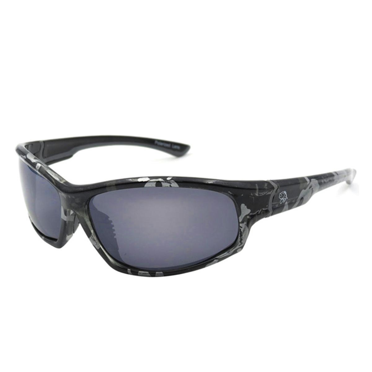 Óculos De Sol Polarizado Pro-Tsuri - 10P0040  - Pesca Adventure