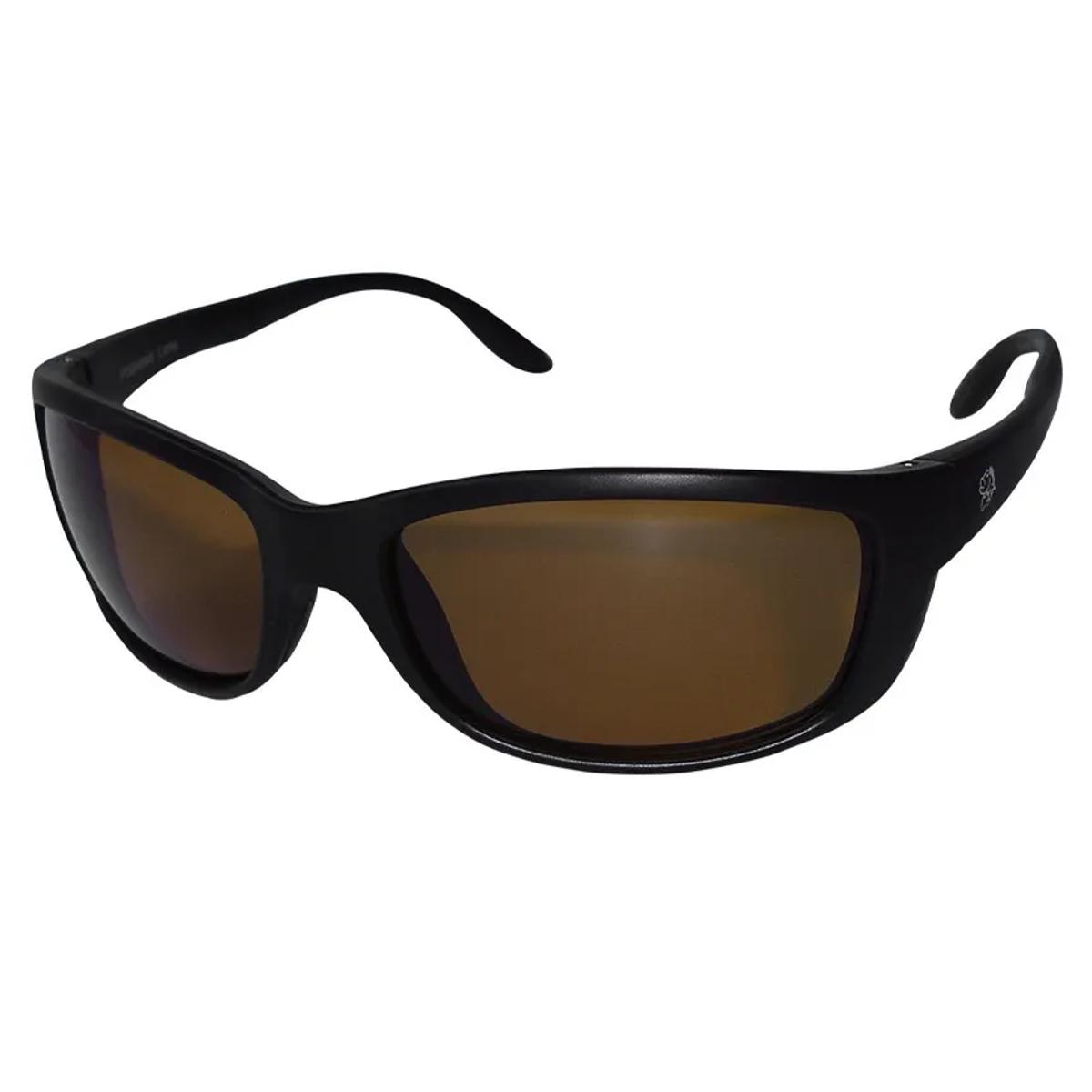 Óculos De Sol Polarizado Pro-Tsuri Mako - 10P0029  - Pesca Adventure