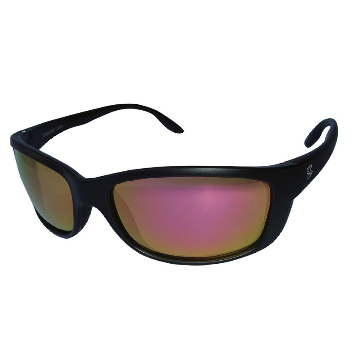 Óculos De Sol Polarizado Pro-Tsuri Mako - 10P0035  - Pesca Adventure