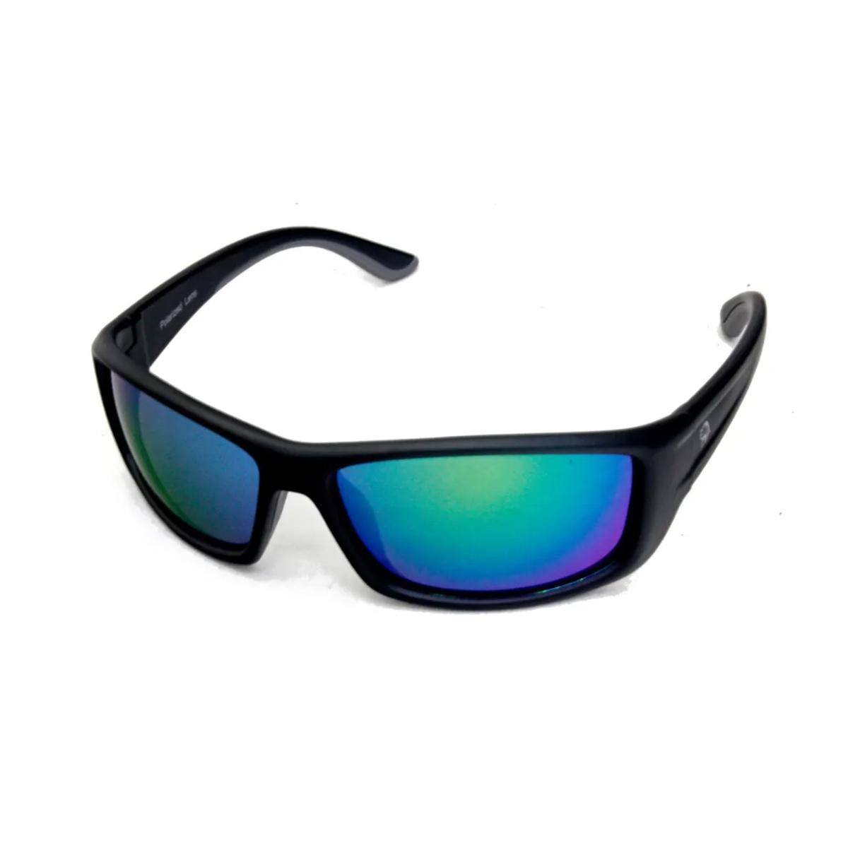 Óculos De Sol Polarizado Pro-Tsuri Venon - 10P0037