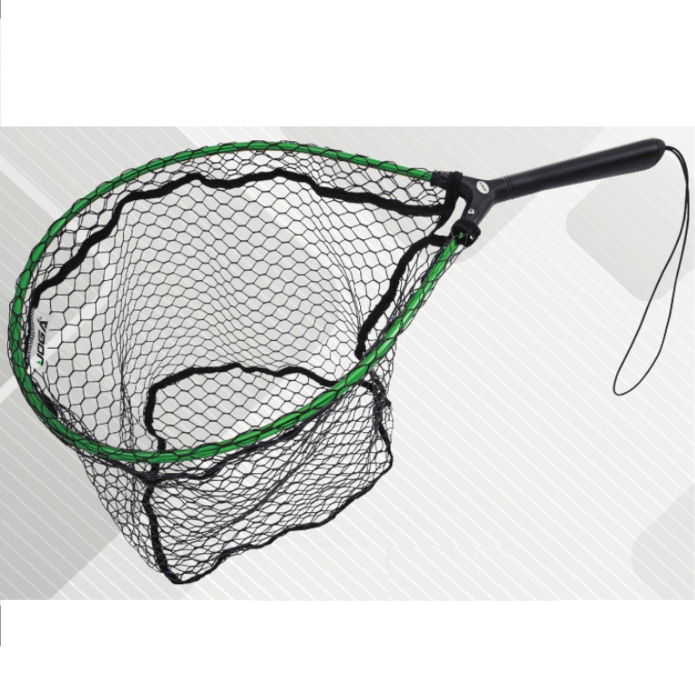 Passaguá Jogá Tournament Para Caiaque  - Pesca Adventure