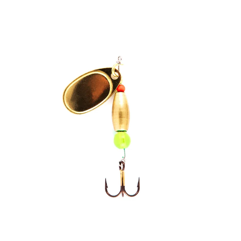Spinner Deconto Giromax 45  - Pesca Adventure