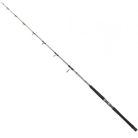 Vara Marine Giant Catfish 661XH (1,98m) 60-120lb Para Molinete