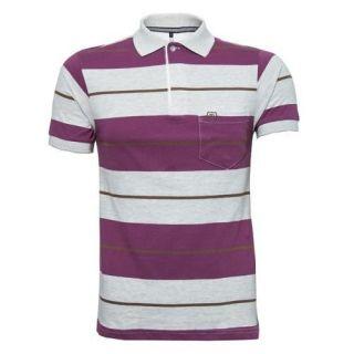 Camisa Polo Enrico Rossi