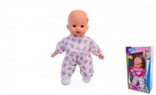 Bebê super soft