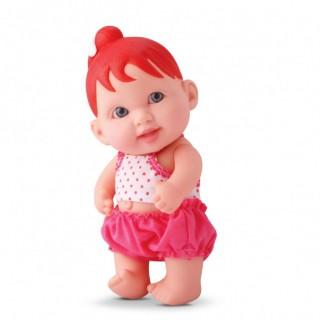 Boneca Babies New Collection Sabores