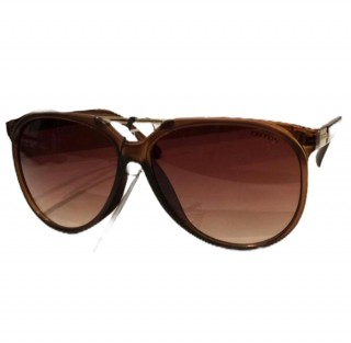Óculos de sol Triton Eyewear Acetato NET185
