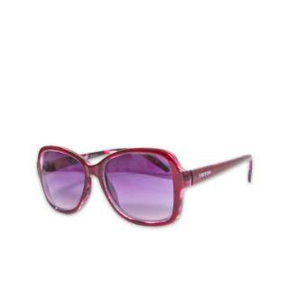 Óculos Triton Linha Acetato A0002 Vinho
