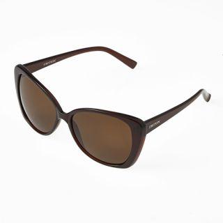 Óculos Triton  LINHA ACETATO P11086