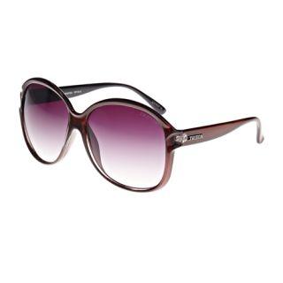 Óculos Triton LINHA ACETATO PP1815 Rose