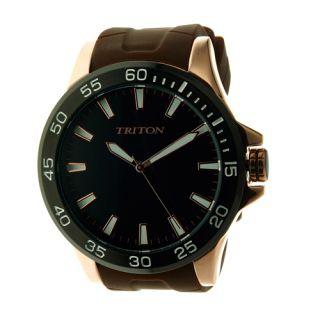 Relógio Triton LINHA BIG BEN MTX234
