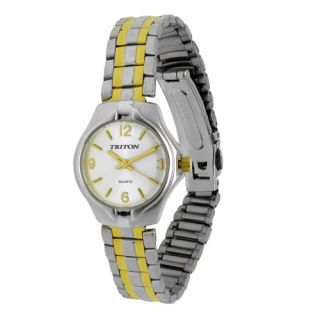 Relógio Triton LINHA CASUAL MTX806