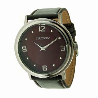 Relógio Triton LINHA PREMIUM WATCHES MTX220