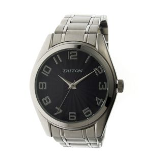 Relógio Triton LINHA SOCIAL MTX247