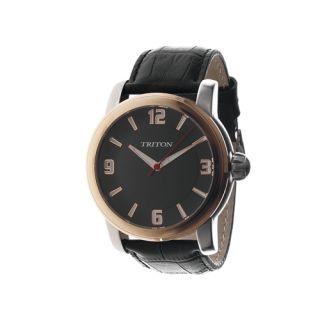 Relógio Triton LINHA SOCIAL MTX264
