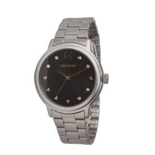 Relógio Triton LINHA SOCIAL MTX284