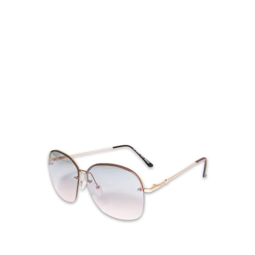Óculos Triton DH8830 Linha Metal