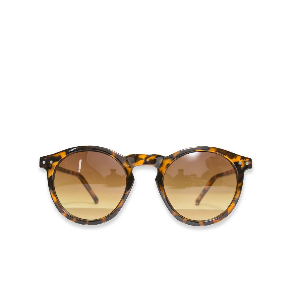 Óculos Triton FDP86009