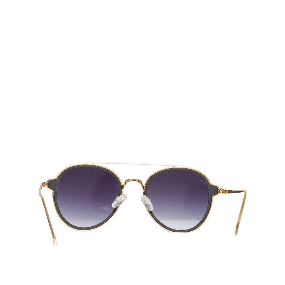 Óculos Triton FY8042 Linha Metal Aviador