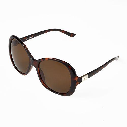 316f418bd Óculos Triton LINHA ACETATO P11082 - Lojas Miriam