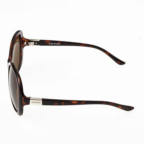 0068b6e71 Óculos Triton LINHA ACETATO P11082 · Óculos Triton LINHA ACETATO P11082 ...