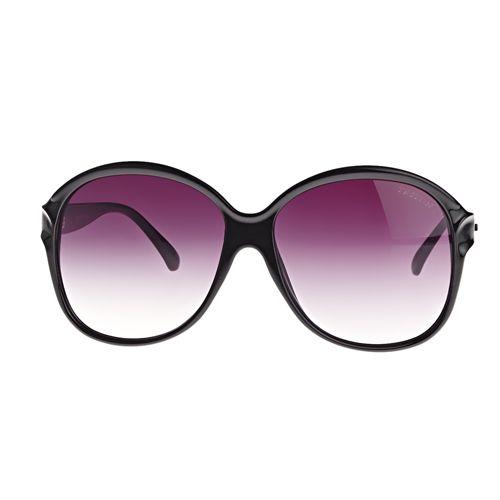 c6359aacc Óculos Triton LINHA ACETATO PP1815 - Lojas Miriam