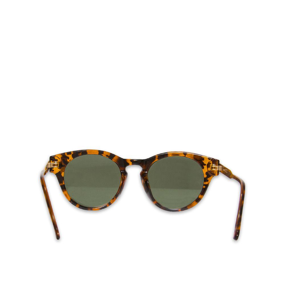 Óculos Triton Linha Fashion FDP86007