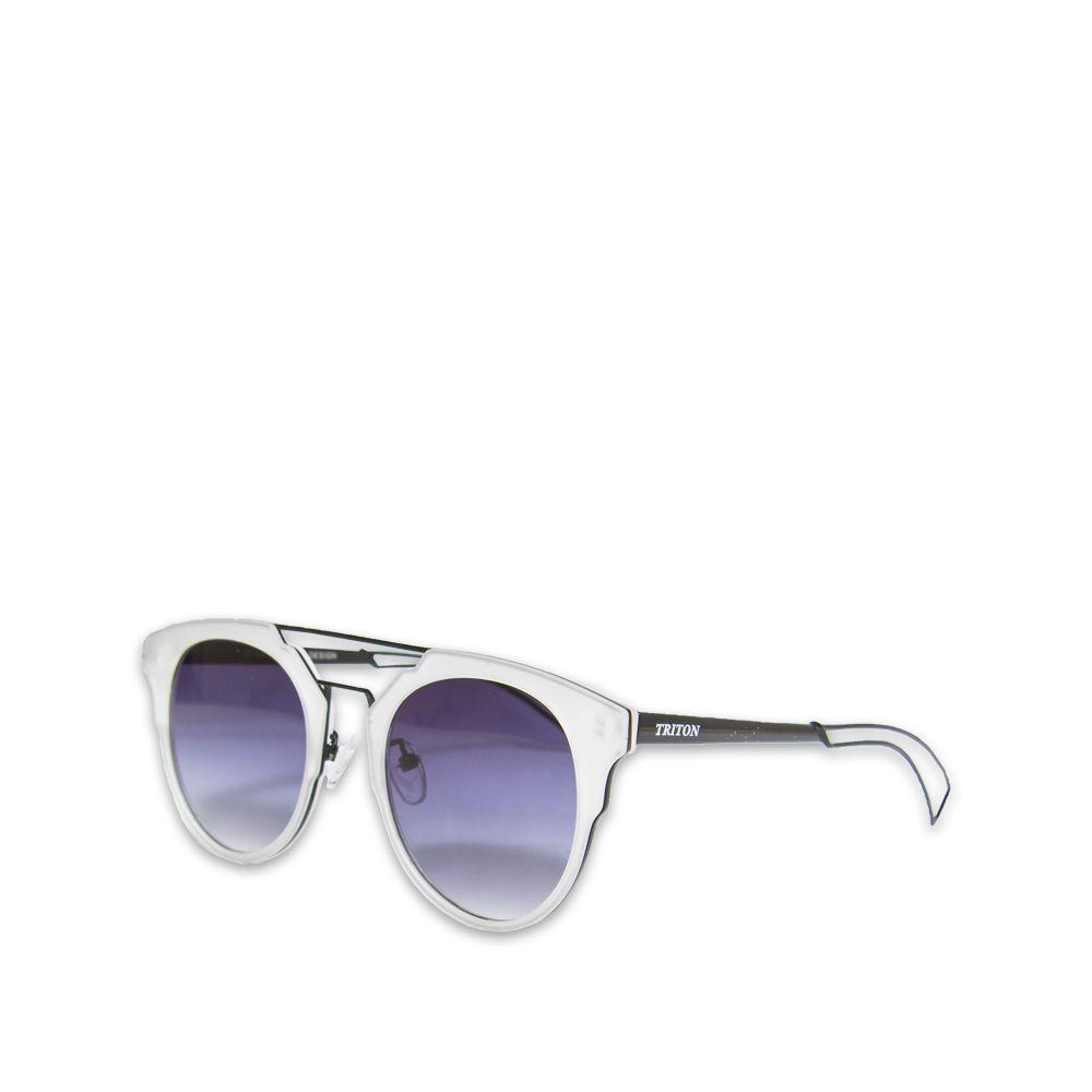 Óculos Triton Linha Fashion FY8025