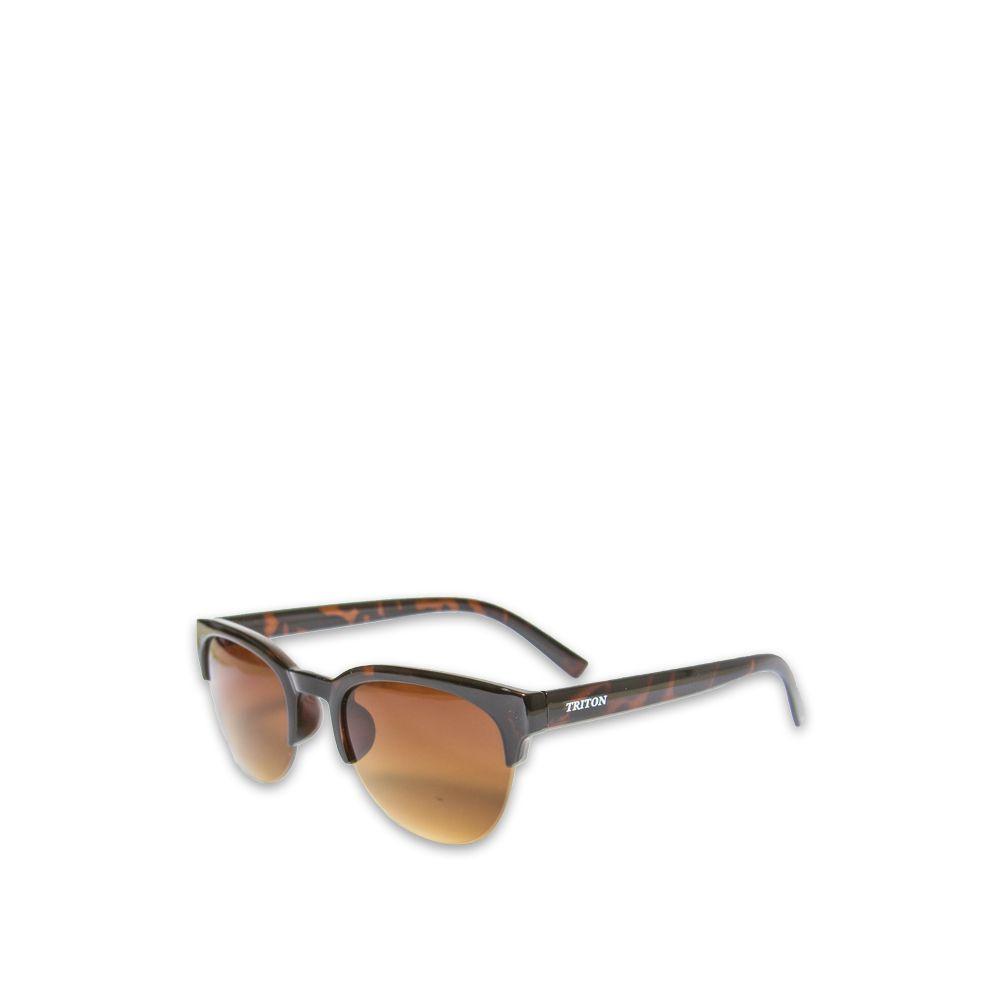 Óculos Triton Linha Fashion VC467
