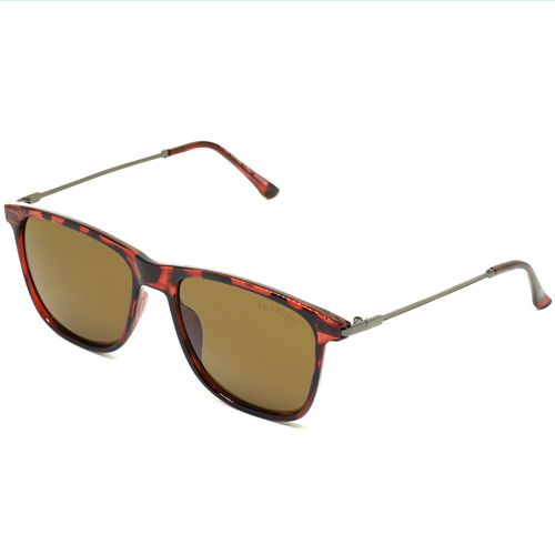 Óculos Triton LINHA SPORTS FDL9313