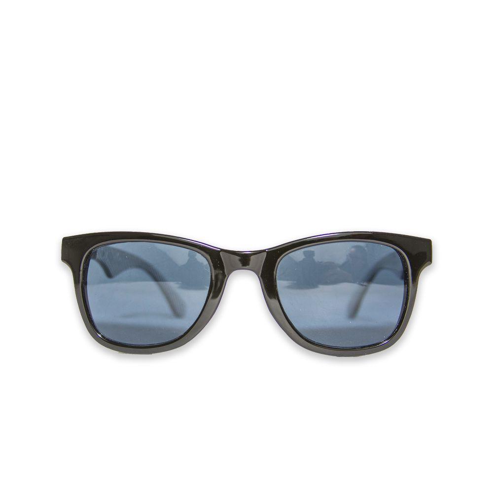 Óculos Triton LINHA WAYFARE YD1405