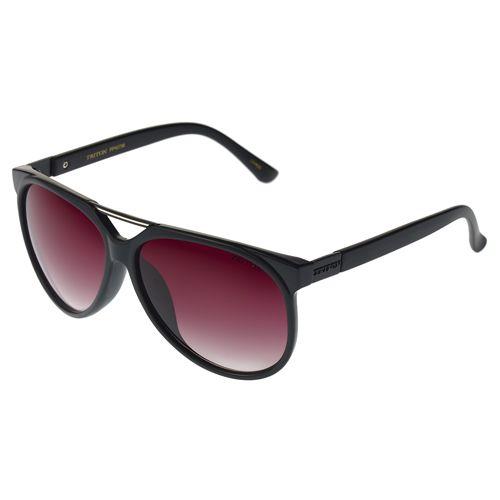 Óculos Triton PP40798