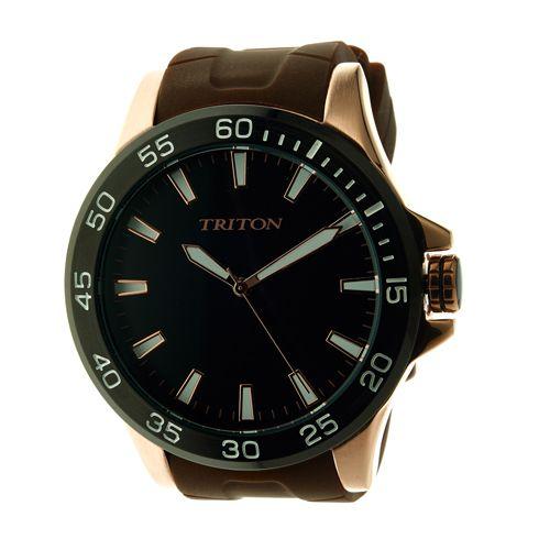 ce17bf1abd0 Relógio Triton LINHA BIG BEN MTX234 - Lojas Miriam
