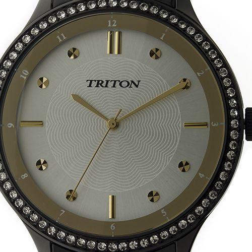 12e0d0ea4c0 Relógio Triton LINHA BIG BEN MTX238 - Lojas Miriam