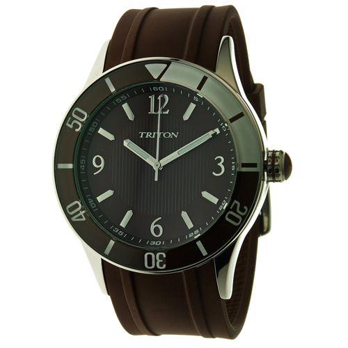 28888792d43 Relógio Triton MTX236 - Lojas Miriam