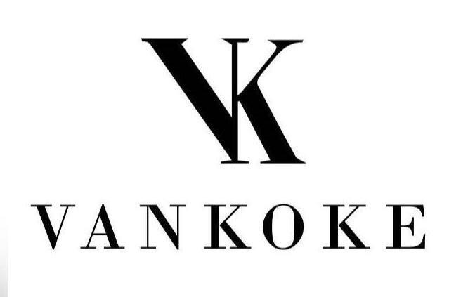 VANKOKE