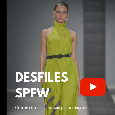 36fbe96608 VANKOKE - Moda Feminina - Vestidos