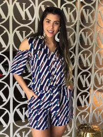 17f2405af shorts - Busca na VANKOKE - Moda Feminina - Vestidos