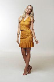b423701c9 produto 12163b macacao curto - Busca na VANKOKE - Moda Feminina ...