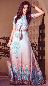 773574dc0 Conjuntos - VANKOKE - Moda Feminina - Vestidos