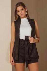 923e45b43a shorts - Busca na VANKOKE - Moda Feminina - Vestidos