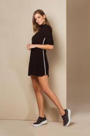 469e52a6c vestidos - Vestido - De R 0