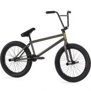 BMX Fiend Type A 2020