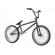 BMX Fit Eddie