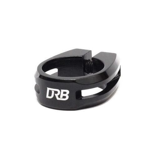 Abraçadeira DRB Light