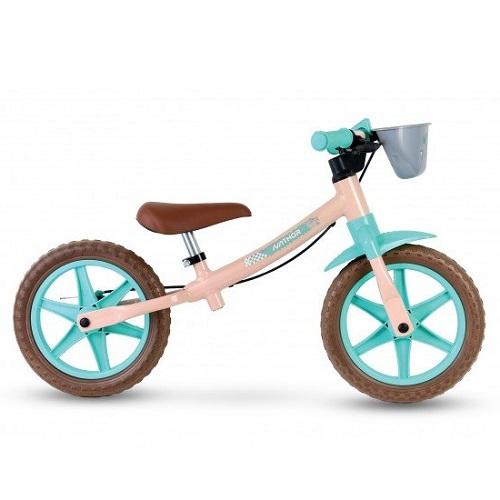 Bike Balance Drop 12
