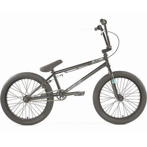 BMX Colony Sweet Tooth 2020