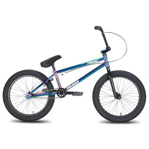 BMX DRB Freeway 2021