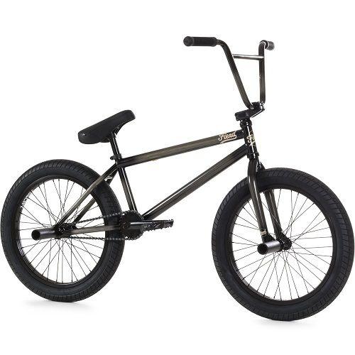 BMX Fiend Type B 2020