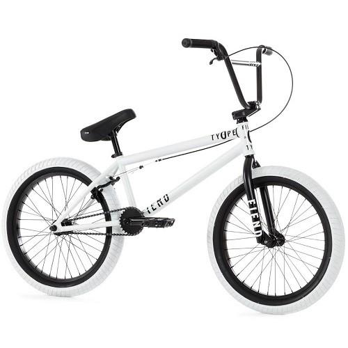 BMX Fiend Type O- 2020